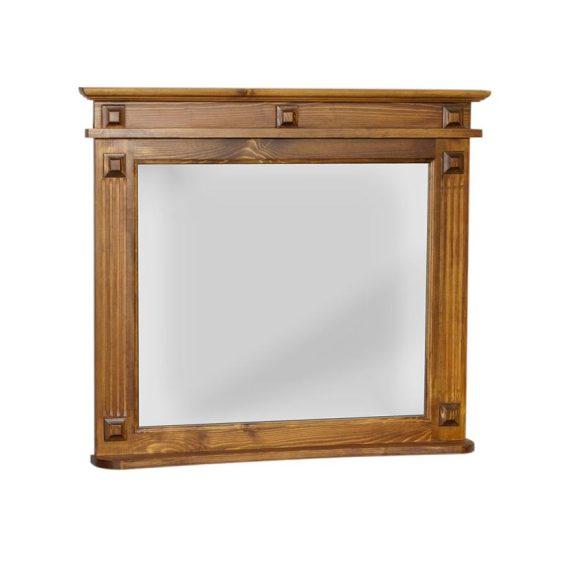 MS antik tükör CLA100