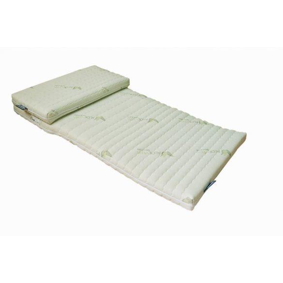 Leo ágyhoz kókusz matrac