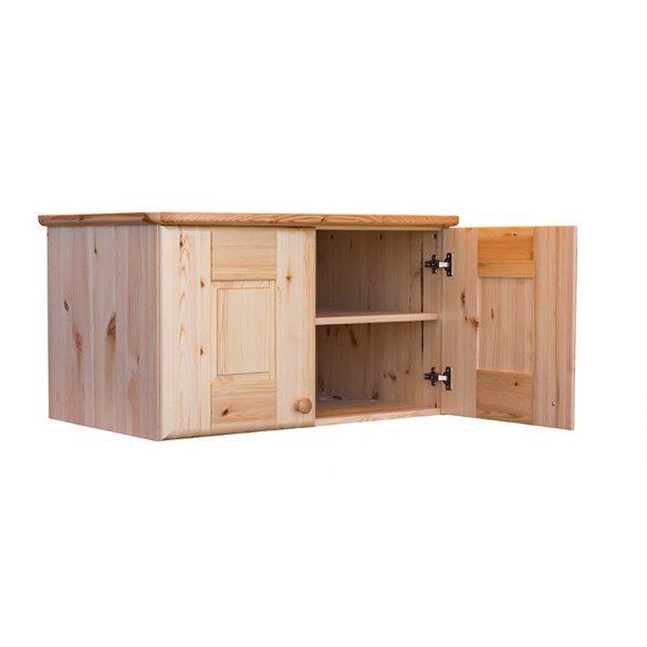 Viki 2 ajtós szekrénymagasító