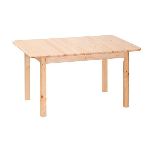 MS 511 étkező asztal
