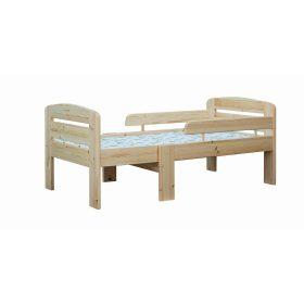 Gyerekágyak és ifjúsági ágyak