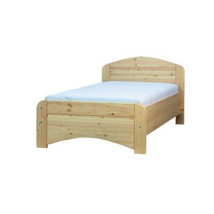Bea egyszemélyes ágy