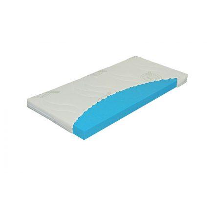 Gyerek komfort matrac