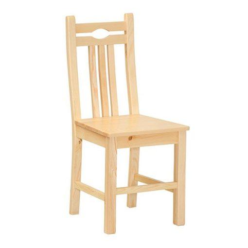 MS 740 szék