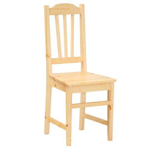 MS 710 szék