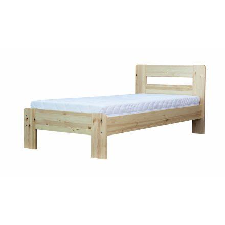 Marcus egyszemélyes ágy