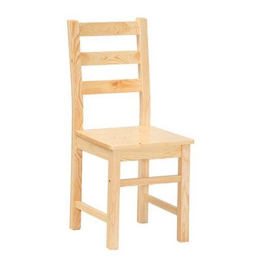 MS 720 szék