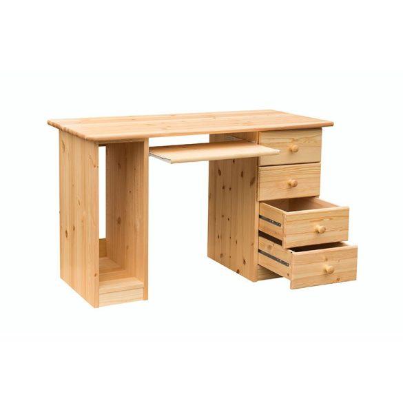 Rio számítógép asztal