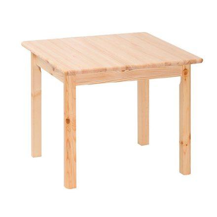 Étkező asztal 90x90 (514)