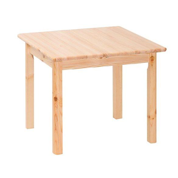 MS 514 étkező asztal