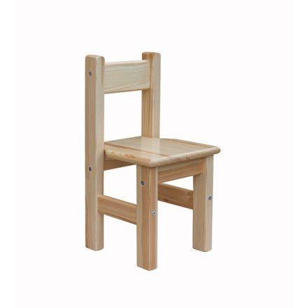 Leo szék