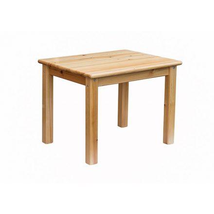 Leo gyerek asztal