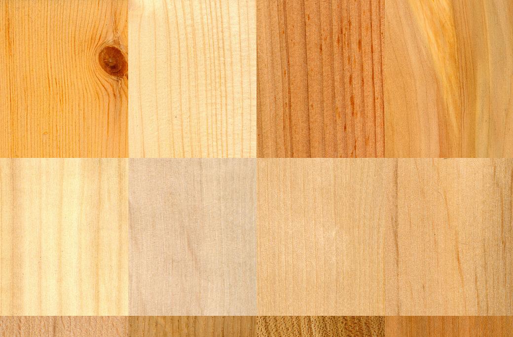 Milyen fából készült bútort válasszak?