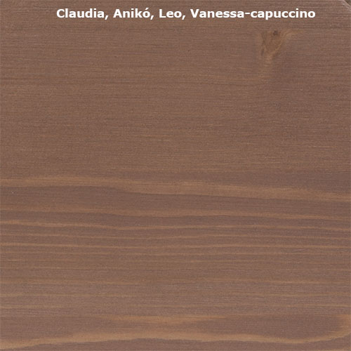 Capuccino-2.kategória