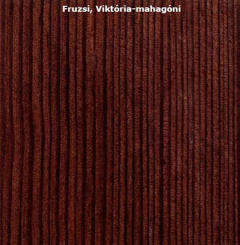 Mahagóni