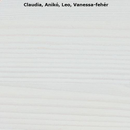 Fehér-2.kategória